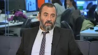 """El funcionario judicial asegura tener """"un sinnúmero de pruebas"""" contra el jefe de la Policía de la Ciudad, quien quedó detenido ayer involucrado en una causa por corrupción en dos comisarías porteñas"""