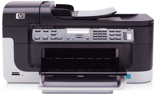download driver hp officejet 6500 wireless