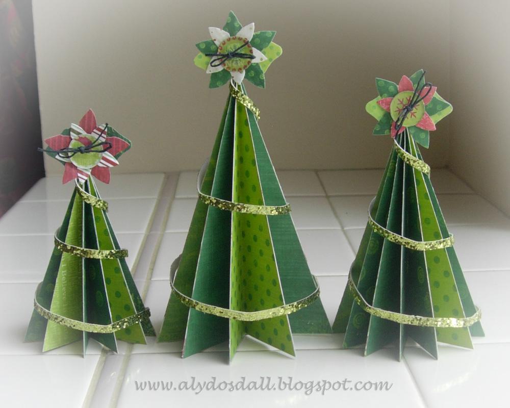 Christmas Tree Essay Sample