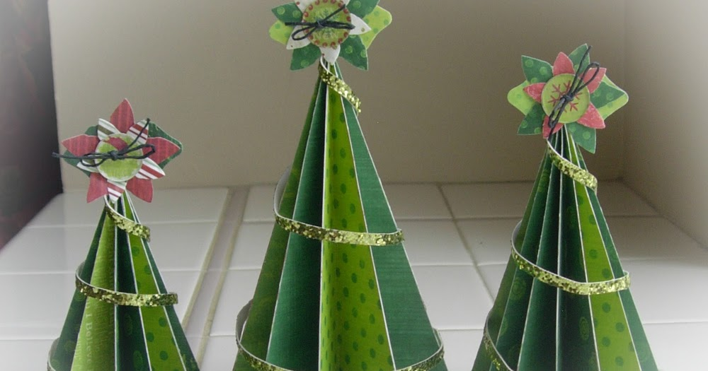 Image Result For How To Make A Ribbon Tree Centerpiece
