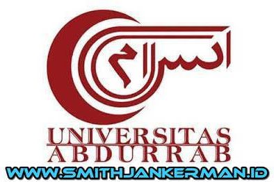 Lowongan Universitas Abdurrab Pekanbaru Maret 2018