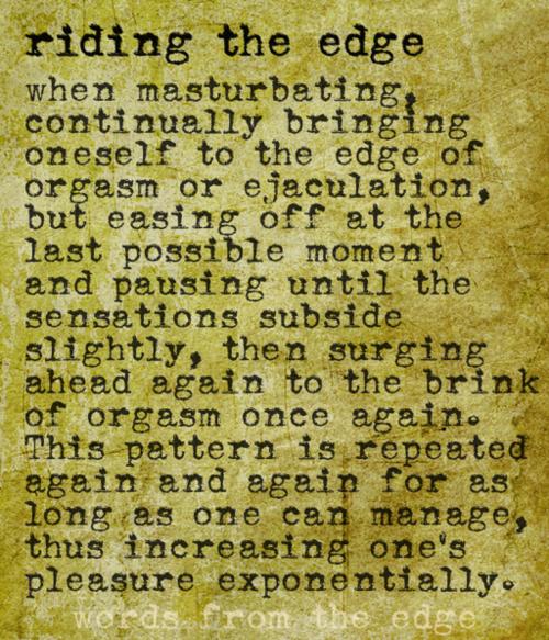 Masturbation Information 79