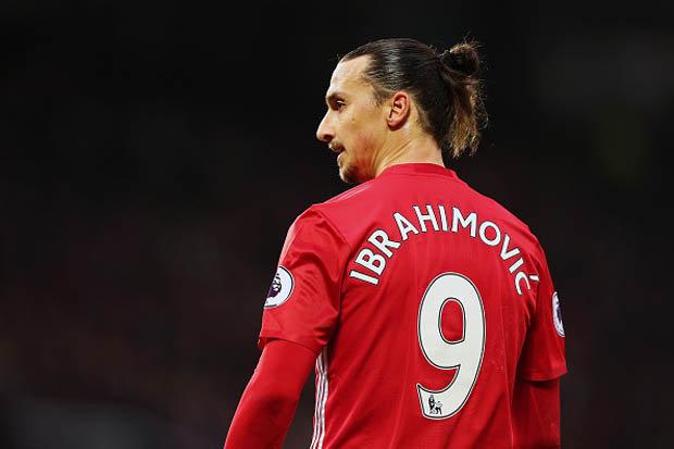 Aturan Swedia Keluar Zlatan Ibrahimovic Kembali ke Piala Dunia