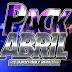 Pack Abril Eduardo Diaz Remixer.