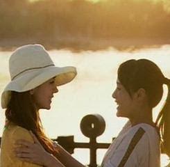 Xem Phim Tôi Muốn Có Một Gia Đình 2012