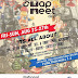 About Town | The First National Swap Meet: For Collectors By Collectors *