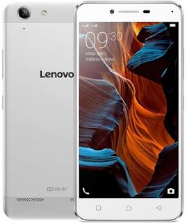 Lenovo Vibe K5 Plus (3GB)