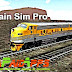 Train Sim Pro v3.9.2 Apk for Android