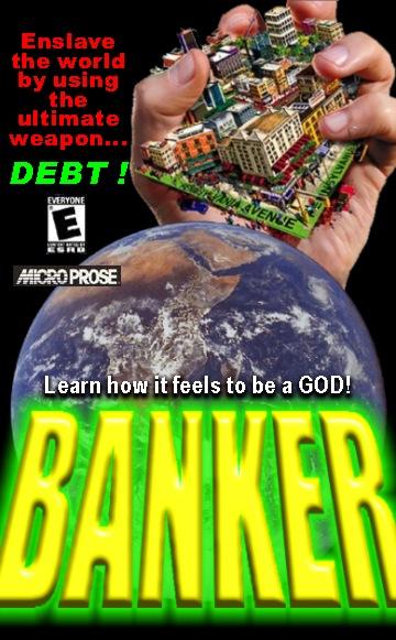 banker_game.jpg