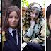 Vídeo | 4 Novelas Juvenis de sucesso que NÃO tiveram especial de NATAL