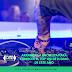 Arranca la encuesta para conocer el Top 100 de DJ Mag de este año