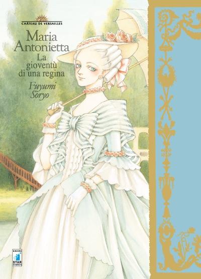 maria antonietta viene data in sposa al delfino di francia all età di  quattordici anni. è poco più di una bambina 702da49c733