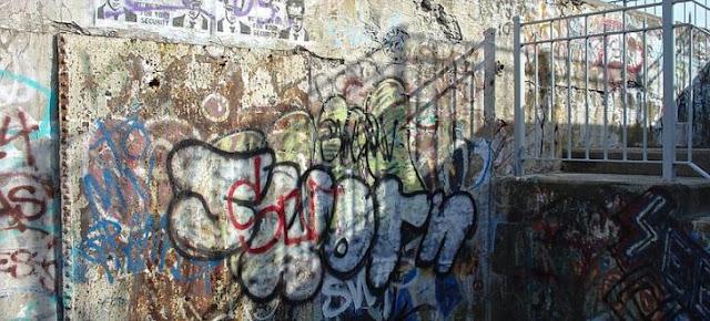 Deutscher Polizeipräsident: Verwahrlosung der Städte führt im Endeffekt zu Mord und Totschlag