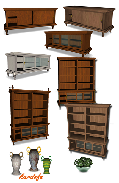 sims 2 kitchen cabinets my sims 3 cabinets and decor by kardofe 26141
