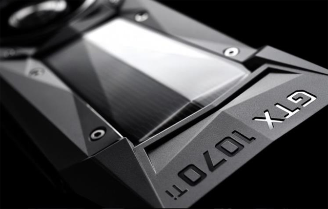انفيديا-NVIDIA-تطرح-بطاقة-رسوميات-جديدة-لهواة-الألعاب
