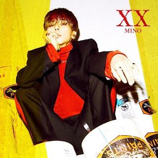 Download Mp3 MV MINO – FIANCÉ (아낙네)