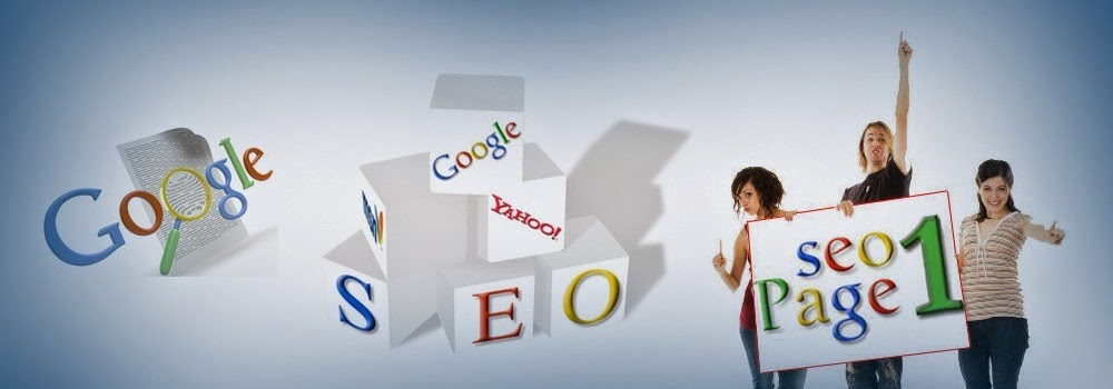 Advance-SEO-Tools