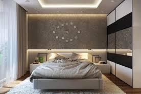 Desain Interior Kamar Tidur Utama Paling Keren Saat Ini