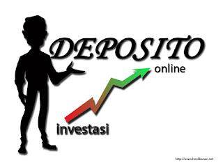 5 Cara Investasi Online Aman dan Terpercaya