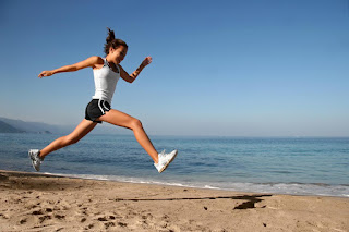 Deja de postergar tus actividades y que haz del ejercicio algo menos agotador