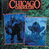 1996 - Chicago Chronicles Volume 2