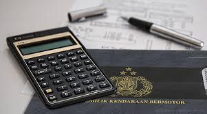Pinjaman gadai bpkb yang telah lunas ada yang langsung bisa diambil ada tetapi ada juga yang harus menunggu beberapa hari
