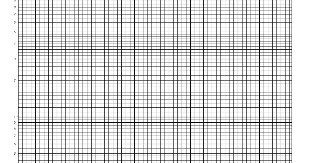 graph paper online with axis - Minimfagency