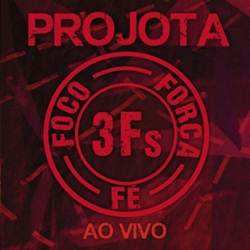 Baixar Muleque De Vila - Projota Mp3