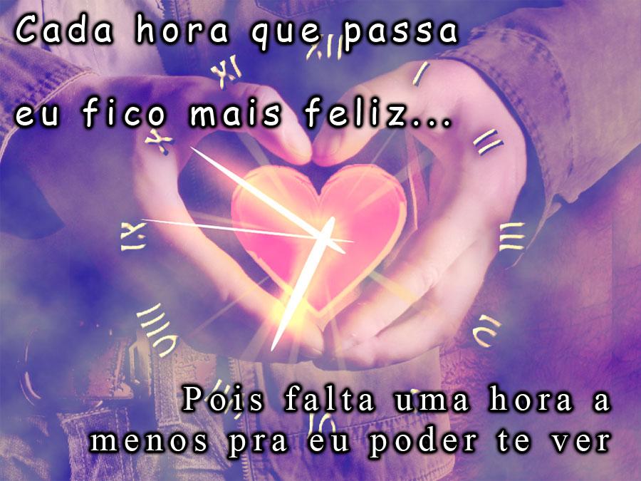 50 Frases De Amor Curtas: Lindas Frases Apaixonadas