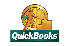 quick book in urdu, Quickbook Accounting Tutorial, computermastia