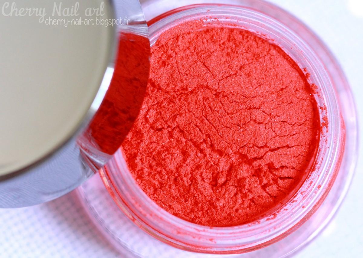 pigments-lèvres-3-Pure-orange-artist-by-nocibé-3