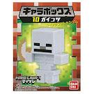 Minecraft Skeleton Mine-Keshi Character Box Figure