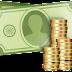 QUALI SONO I METODI DI PAGAMENTO QUANDO SI VENDONO CREAZIONI ARTIGIANALI? Come farsi pagare e ricevere pagamenti in modo sicuro