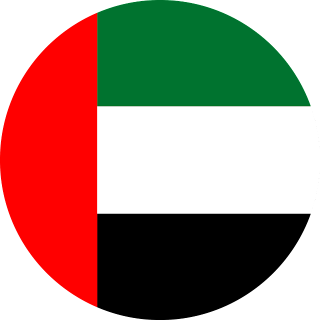 download flag united arab emirates svg eps png psd ai vector color free #emirates #logo #flag #svg #eps #psd #ai #vector #color #arab #art #vectors #country #icon #logos #icons #flags #photoshop #illustrator #symbol #design #web #shapes #button #frames #buttons #apps #app #science #network