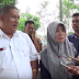 Pemerintah Pusat Siapkan 9 Juta Hektar Hutan Pengalihan