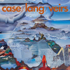 case/lang/veirs on MetroMusicScene