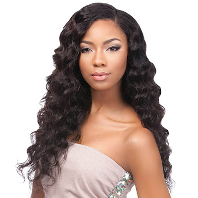 cheap human hair lace front wigs