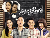 Download Film Stip & Pensil (2017)