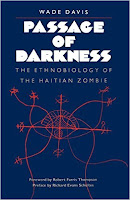 https://www.amazon.es/Passage-Darkness-Ethnobiology-Haitian-Zombie/dp/0807842109?ie=UTF8&camp=3626&creative=24790&creativeASIN=0807842109&linkCode=as2&redirect=true&ref_=as_li_tf_tl&tag=leggad-21