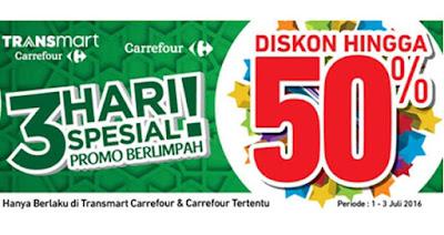 carrefour_berlimpah