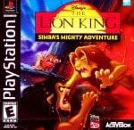 Disney's The Lion King II - Simba's Mighty Adventure