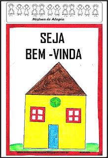 Projeto história de D. Baratinha