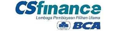 Jatengkarir - Portal Informasi Lowongan Kerja Terbaru Jawa Tengah dan Sekitarnya 2018 - Lowongan  PT Central Capital Finance Cabang Sragen