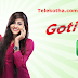 Robi Packages Robi Goti 36 !  Enjoy 21 p / 10 sec to any local numbers 24 hrs.