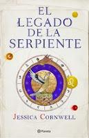 http://lecturasmaite.blogspot.com.es/2015/06/novedades-junio-el-legado-de-la.html