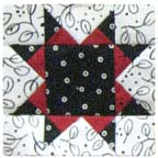 http://frommartimichell.blogspot.com/2015/11/chart-11-addie-block-patchwork-trio.html