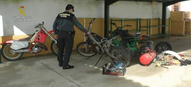 http://www.esvalverde.com/2018/03/accion-policial-contra-los-robos.html