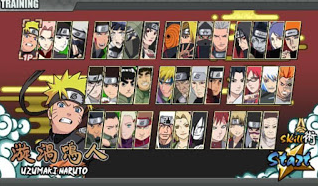 gameplay-Naruto-Senki-Mod-Unprotect-Apk-(ori-v1.17)-Full-Terbaru-2019