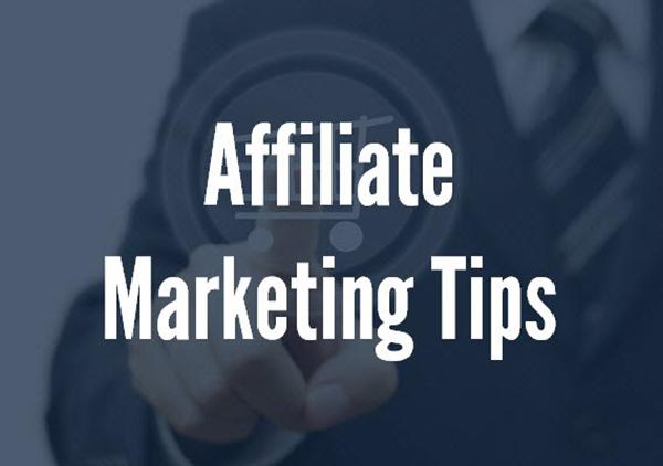 Top 10 tips kiếm tiền từ affiliate marketing hiệu quả
