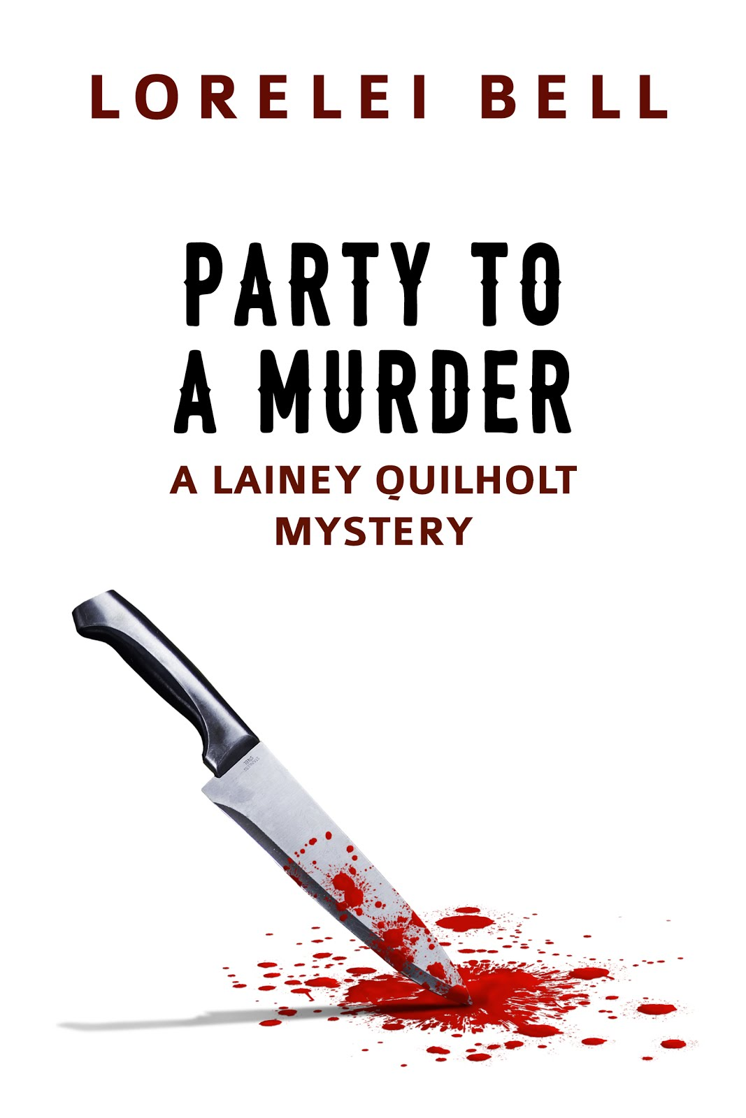 Party to a Murder